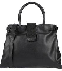 steffen schraut handbags