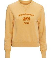 sweatshirt obscura pr