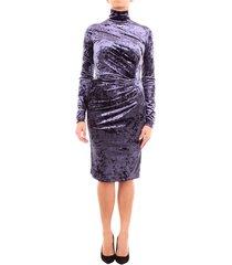 owdb175e19f66091 dress