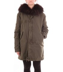 parka jas mr mrs italy 182pm585sc39