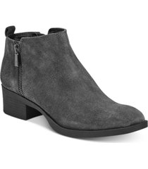 kenneth cole new york women's dara booties women's shoes