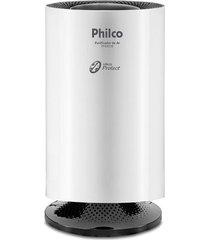 purificador de ar antimosquito philco virus protect ppar03b bivolt