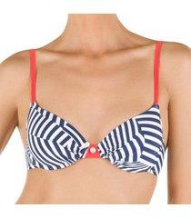 calida cruise line bikini top * gratis verzending * * actie *