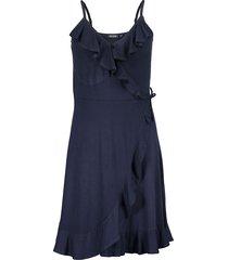 blue seven - sukienka dziecięca 140-176 cm