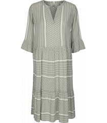 italy 2 dress