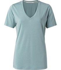 1919121-112 t-shirt