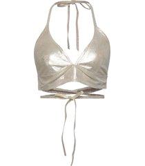 maurizio bikini tops