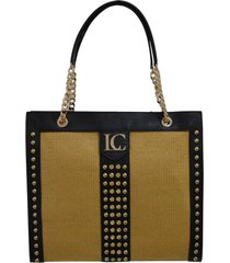 la carrie bag shopper angel slim