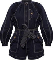 'piper' jumpsuit