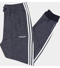 calça adidas tokio clr84
