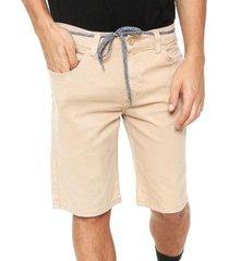 cc0be9f0c Shorts - Masculino - Personalizados - 101 produtos com até 74.0% OFF ...
