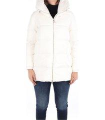 2aw330 long jacket