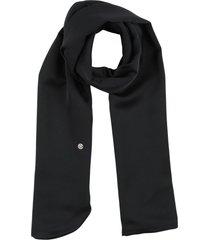 roberta biagi scarves