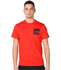 t-shirt fine fiery