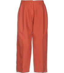 19.70 nineteen seventy 3/4-length shorts