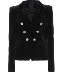 actualee suit jackets