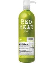 condicionador bed head reenergize