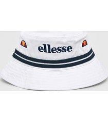 ellesse - kapelusz