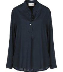 19.63 blouses