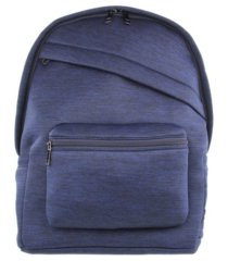 olivia miller esme backpack