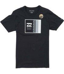 camiseta billabong d bah
