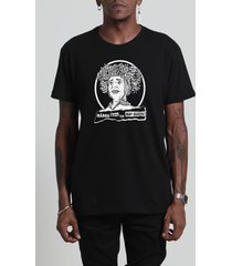 camiseta harga save may queen
