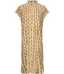 skjortklänning nella dress