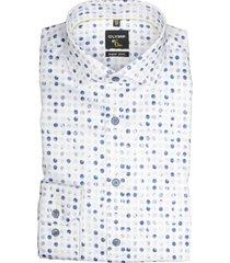 olymp overhemd stretch extra sf 251854/11