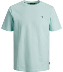t-shirt jprblahardy aqua