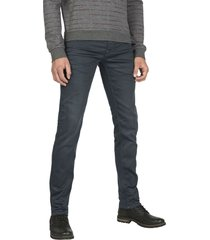 pme legend nightflight jeans color 9116