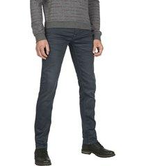 pme legend nightflight jeans color 9116