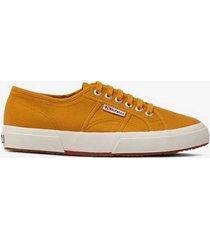 sneakers 2750 cotu classic