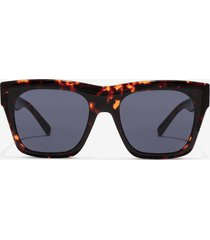 gafas de sol hawkers carey night narciso 120027