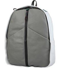 santoni backpacks & fanny packs