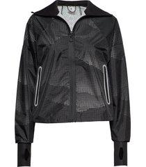 nordic light jkt w outerwear sport jackets svart craft