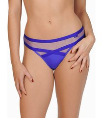 tanga's lisca brazilian lady moon selection