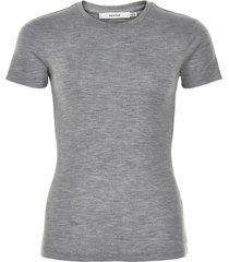 wilma t-shirt