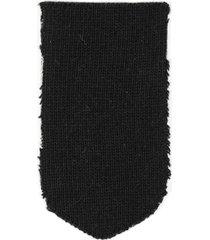 strumpor esda 3 svarta