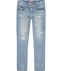 jeans georgia