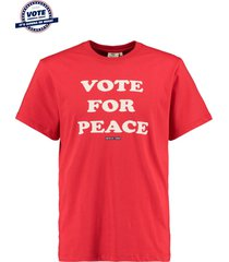 america today t-shirt elliot elections