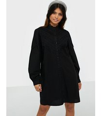 pieces pcisabel ls dress d2d loose fit dresses