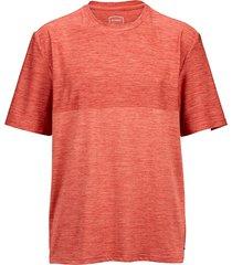 t-shirt killtec oranje