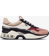 sneakers ventura lazare stitch mix