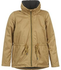 parka jas bench concise
