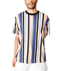cotton on men's downtown loose fit t-shirt