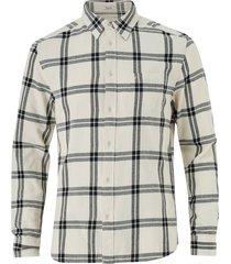 skjorta ls 1 pkt shirt