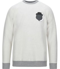 julien david sweatshirts