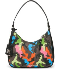 steve madden blaker shoulder bag