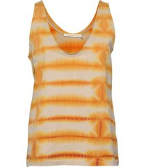 gaya t-shirts & tops sleeveless gul rabens sal r