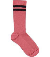 golden goose deluxe brand short socks